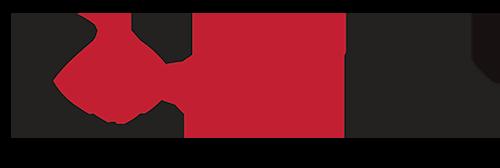 GrillEye Logo
